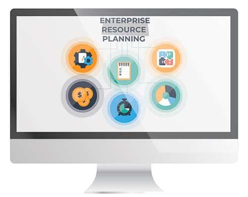 ERP Software