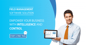 Field Management Software Solution