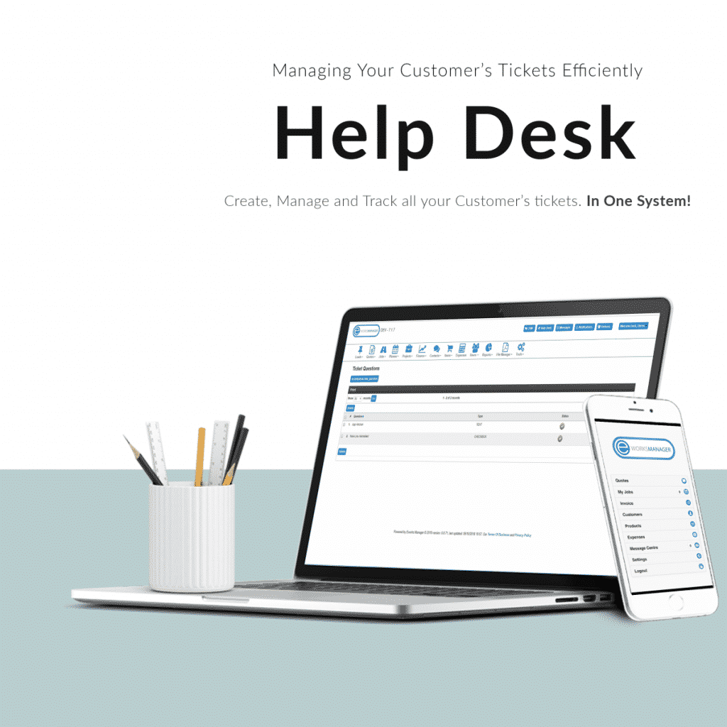 help-desk-software