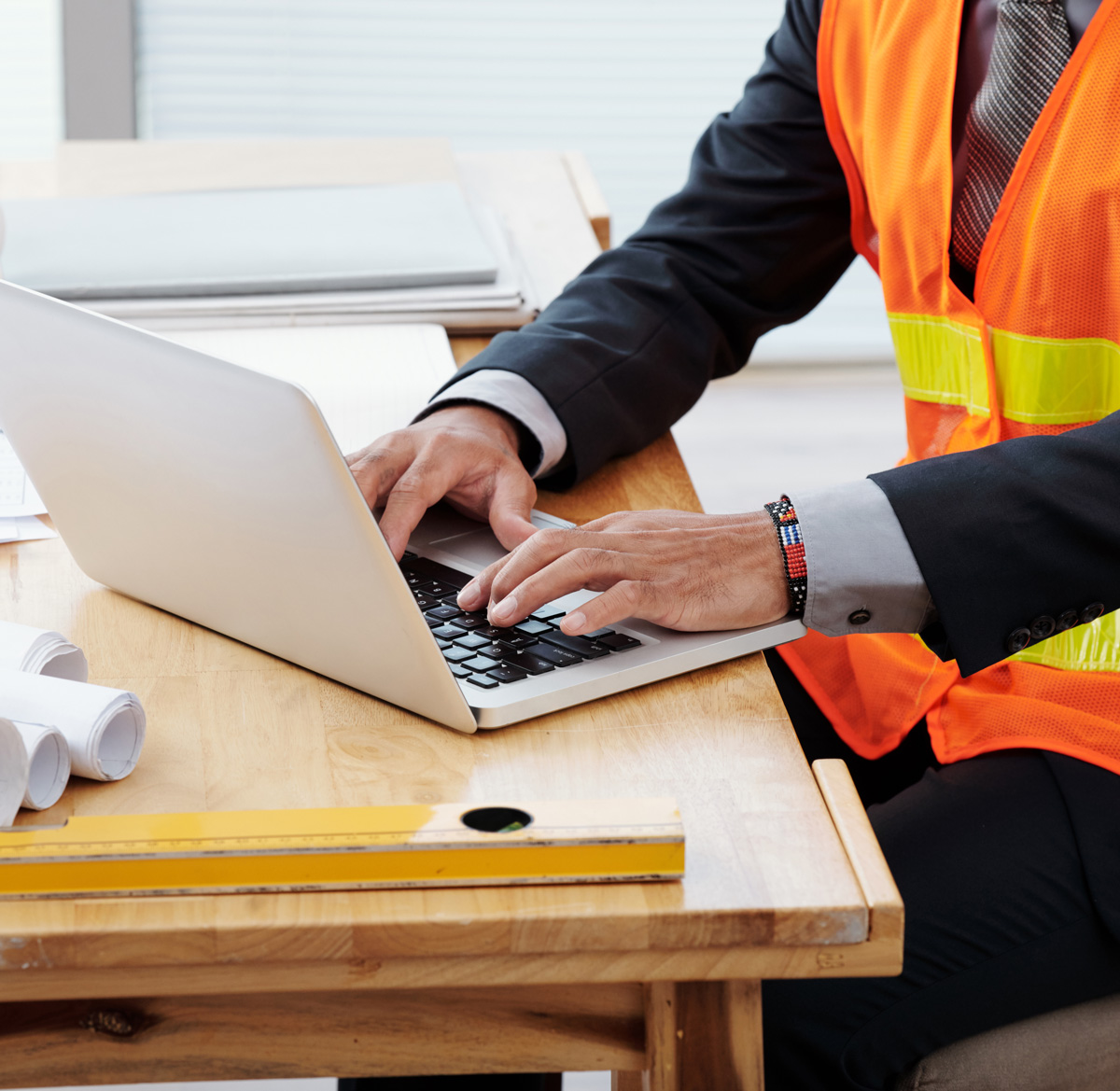 Schedule jobs with Property Maintenance Software - A perfect solution for property maintenance companies.