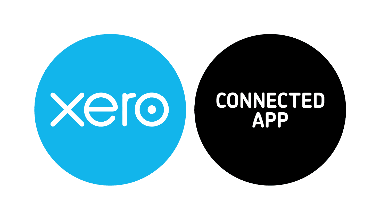 Eworks Manager and Xero Integration