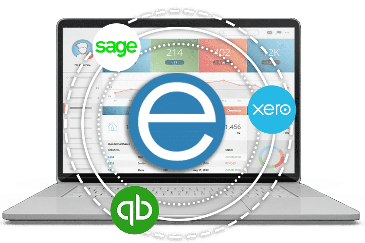 Invoice Management Software - Customize Your Invoices