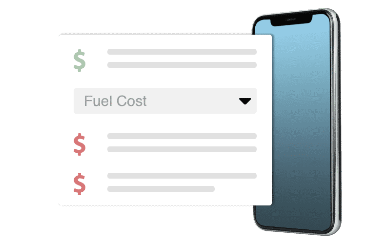 Expense Management Software - Expense Capture