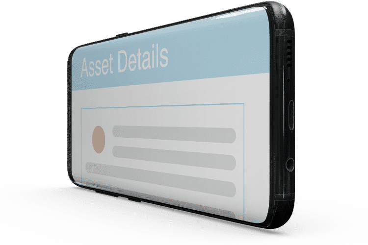 Mobile Assets
