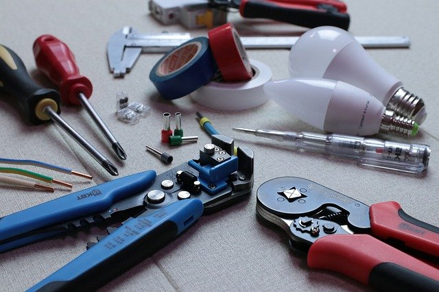 Property Maintenance Software: The Perfect Solution for Maintaining Multiple Properties
